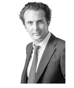 Yannick Bolloré