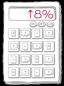 Yume_Calculator