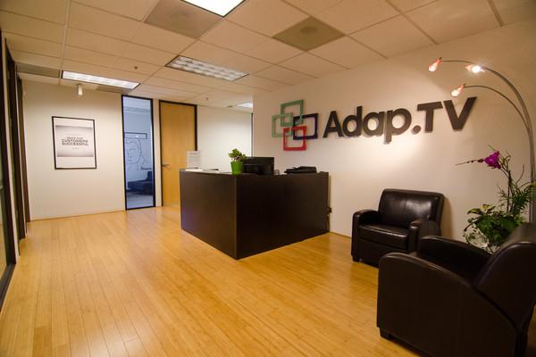 adaptv-office