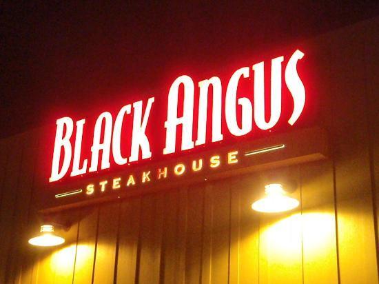black-angus-restaurant