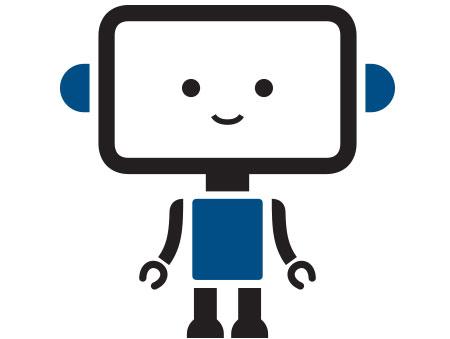 block_scraper_bots