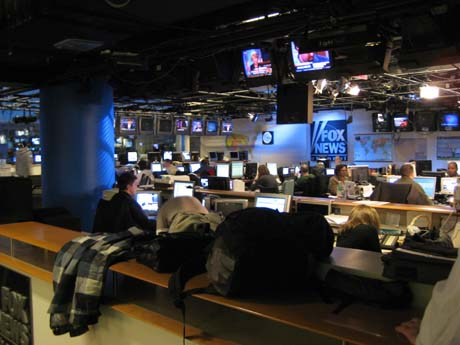 english-fox-news-channel-newsroom