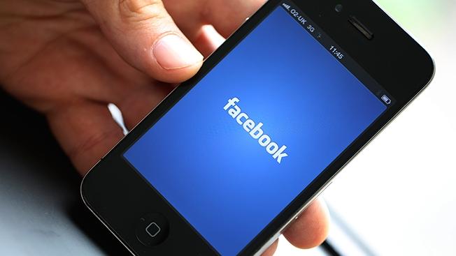$ 44 milliards en publicité pour les applications sociales en 2020 (étude)