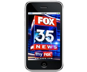 fox-mobile-app