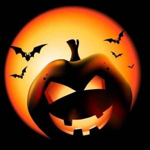 halloween-300x300
