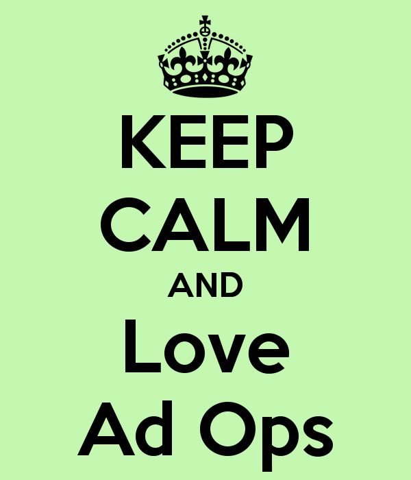 keep-calm-and-love-ad-ops-2
