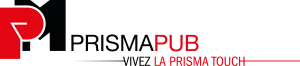 Le programmatique direct de Prisma Pub et Audience Square séduit le trading desk Amnet