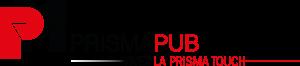 logo_prisma_noir-300x66