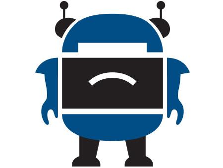 malicious_click_fraud_bot