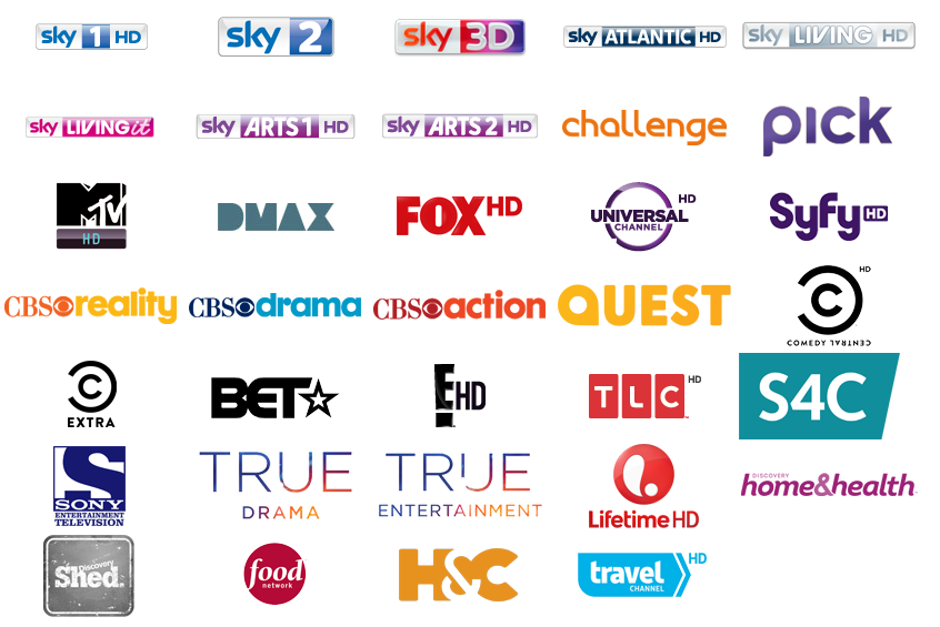sky_channels