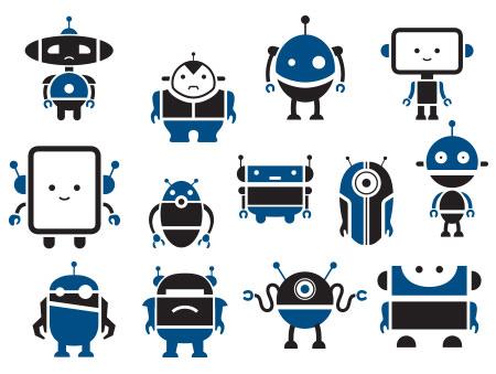 web-bots