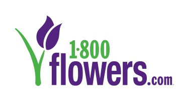 1800 flowers_logo