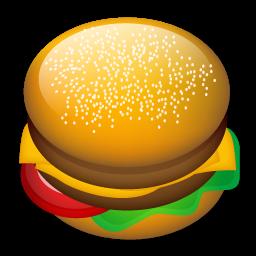 Infographie : le Real Time Burger, la bonne recette pour ses campagnes RTB
