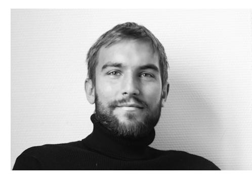 ITW de Maxime Agostini (AlephD): peut-on trancher le vieux débat sur la mesure de la performance des impressions ?
