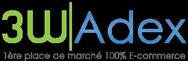 Logo-3WAdex