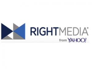 Right-Media1-300x225