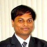 Shekhar Deo_Engage Click