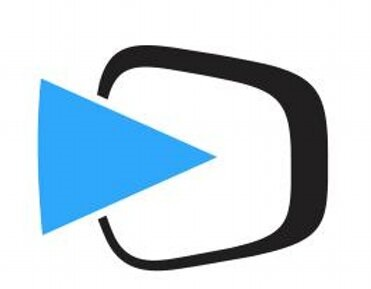 Simulmedia icone