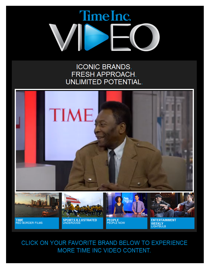 TImeInc_video content