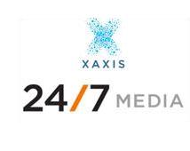 Xaxis_24_7