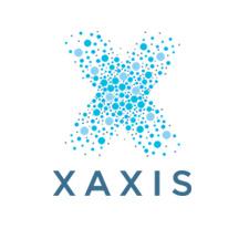 Xaxis_logo_4c