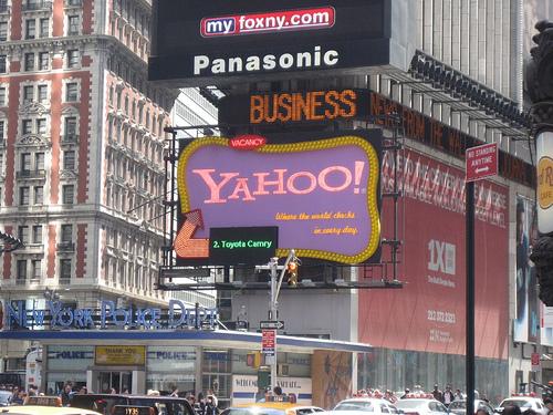 Yahoo-Right-Media