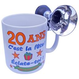 mug-trompette-20-ans