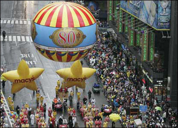 nation-family-from-kawkawlin-township-takes-part-in-the-2013-macys-thanksgiving-day-parade-ad59c0c2d60cb1d6