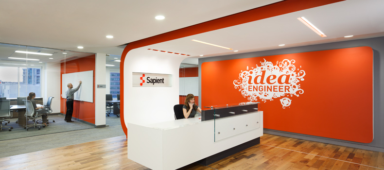 sapient_featured