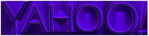 yahoo_purple_500px_wide