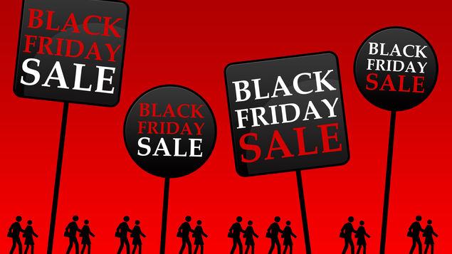 Black-Friday-popularizo-Unidos-decada_MEDIMA20131126_0293_5