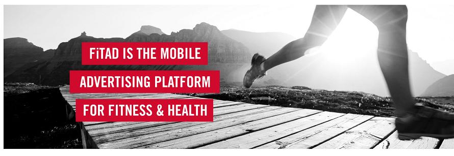 Une plateforme programmatique pour les objets connectés fitness & health