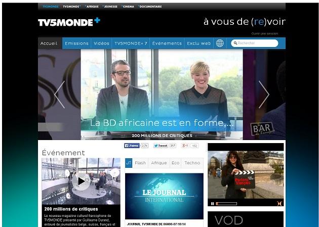 France Télévisions Publicité_2