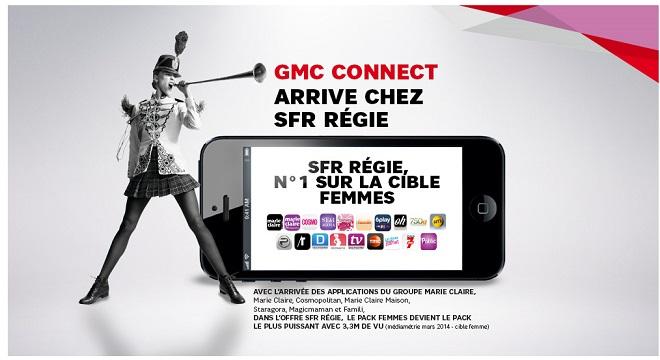 GMC Factory_avec SFR Régie