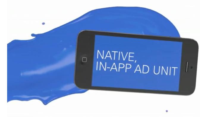 In-app_Ebay