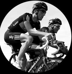 SportsLocalMedia_icone