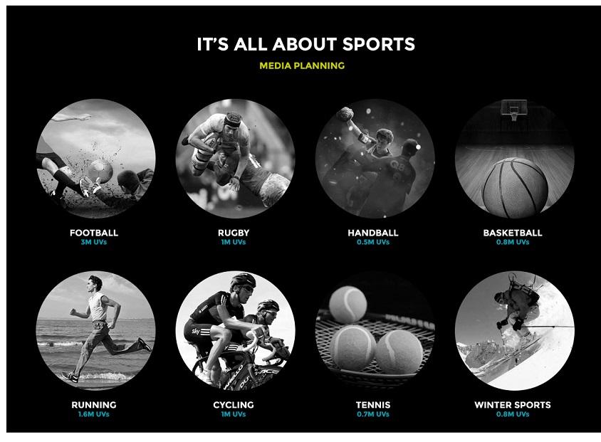 Sportslocalmedia2