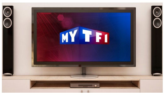 TF1_MyTF1