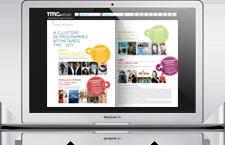 TMC Régie_icone