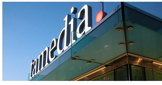Tamedia1