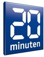 Tamedia_20minutes