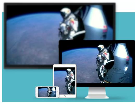 VideoAmp_visuel multiécrans