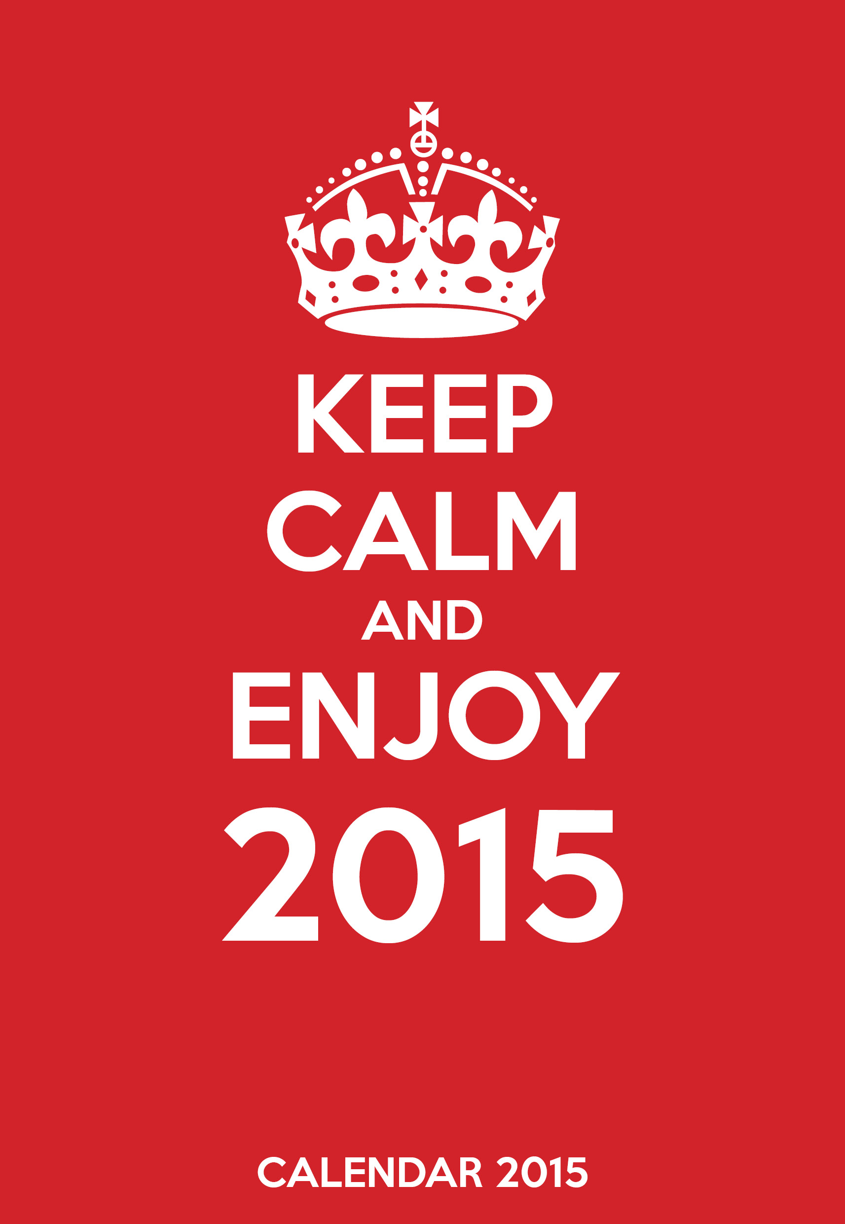 calendario_clandario_2015_keep_calm_and_enjoy_28db85d7_8054242558524