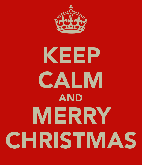 keep-calm-and-merry-christmas-4