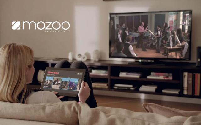 Numbate Exchange, allie les formats mobiles innovants de Mozoo aux technologies programmatiques d'AppNexus