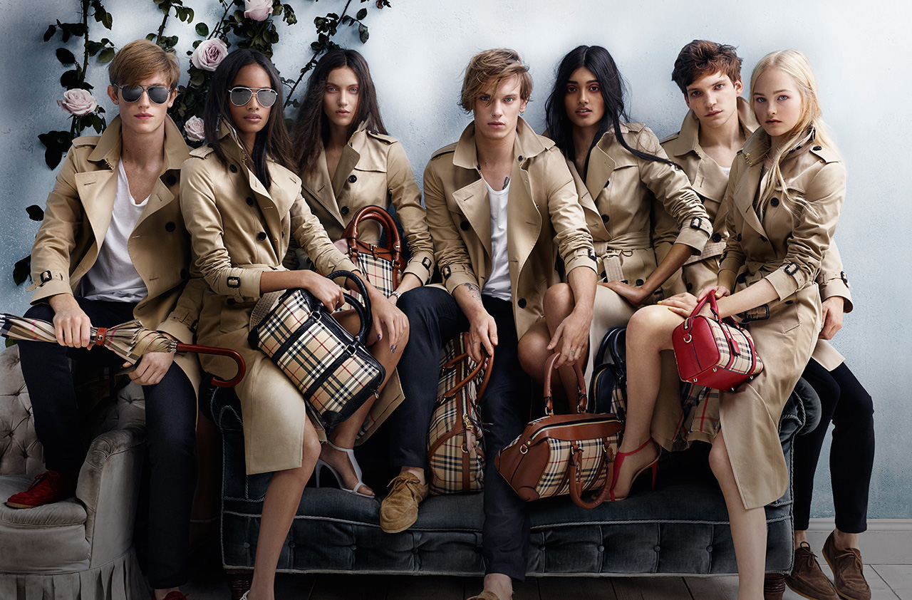 nouvelle-collectio-burberry