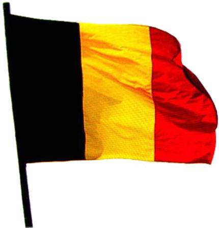 proximus_belgique