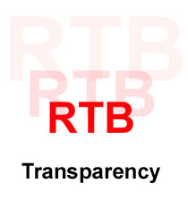 rtb-transparency