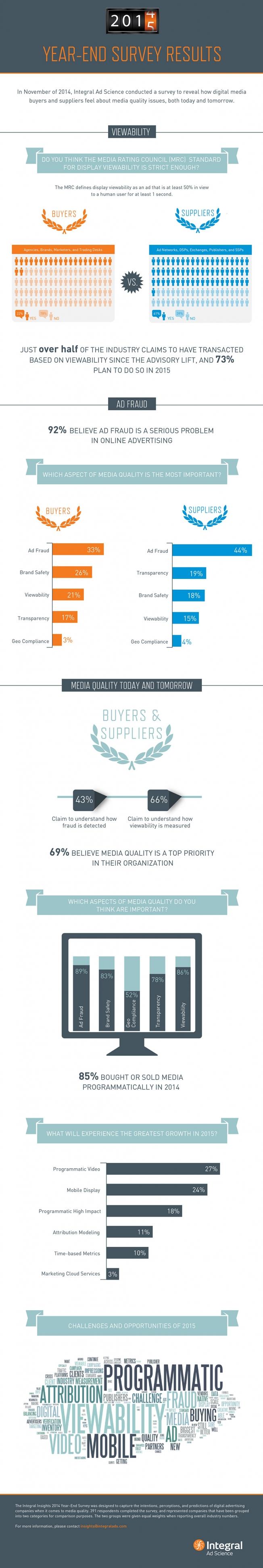 ye-infographic-01b-2014