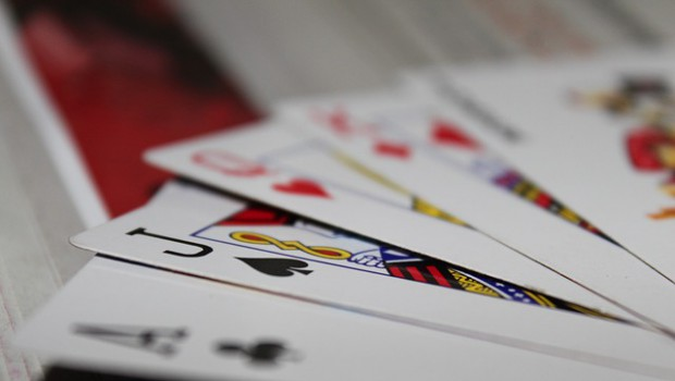 620x350xcards-166440_640-620x350.jpg.pagespeed.ic.lnK6-2InZ-